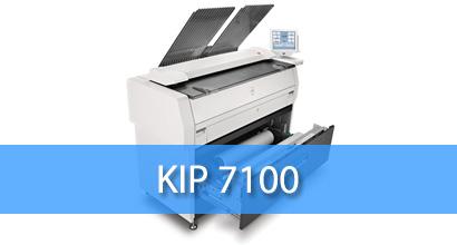 KIP 7100