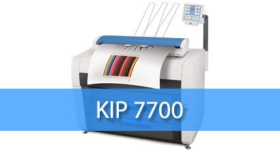 KIP 7700