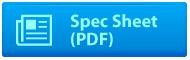 Button-Spec-Sheet