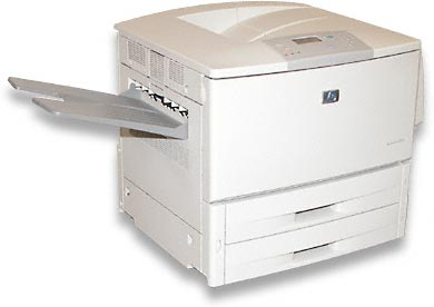 HP-LaserJet-9000n-Arizona-Copiers