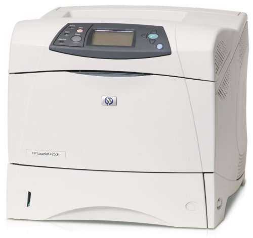 HP_LaserJet_4250n_Arizona_Copiers