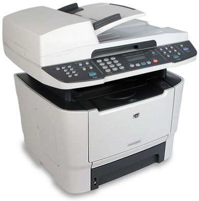 HP_LaserJet_M2727_mfp_Arizona_Copiers