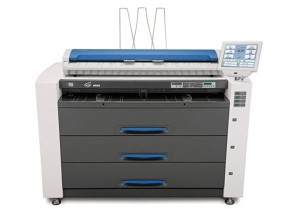 KIP-9900-Arizona-Copiers