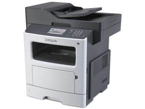 Lexmark-XM1145-Arizona-Copiers