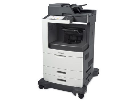 Lexmark-XM7163-Arizona-Copiers