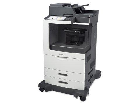 Lexmark-XM7163-Arizona-Copiers