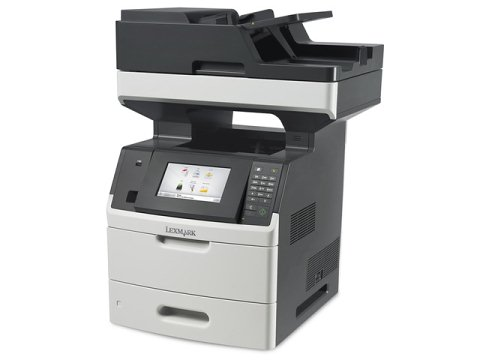 Lexmark_XM5163_Arizona_Copiers