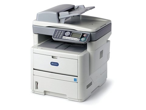 Muratec-MFX-3090-Arizona-Copiers
