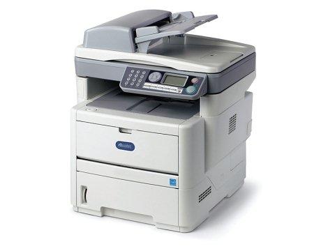 Muratec-MFX-3090-Arizona-Copiers