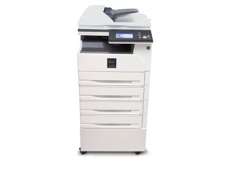 Muratec_MFX_3530_Arizona_Copiers