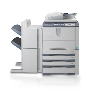 Toshiba-e-STUDIO756-Arizona-Copiers