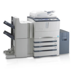 Toshiba_e_STUDIO856_Arizona_Copiers