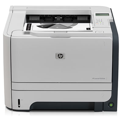 hp-laserjet-p2055n-Arizona-Copiers